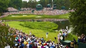 """Вторият """"мейджър"""" голф турнир US Open е с рекорден награден фонд"""