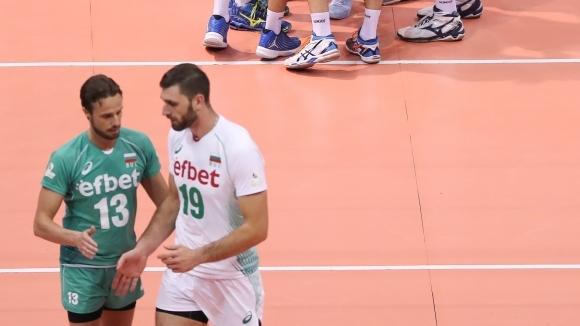 Ето какво изпусна България! Вижте групите във финалите на Световната лига