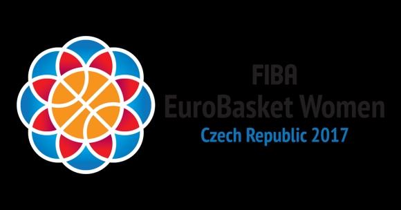"""Сърбия заплете битката в Група """"С"""" (резултати)"""