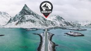 40 мотористи тръгват по Honda Adventure Roads 2017