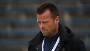 Топузаков взе бивш играч на Левски в Арда и обяви контролите за лятната подготовка