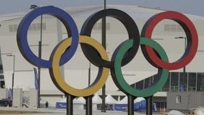 От НХЛ категорични: Олимпийските игри са затворена страница за нас