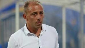 Илиан Илиев: Ще направим добър отбор