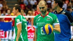 Дани Милушев ще играе във втора дивизия на Италия
