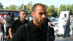 Созопол връща Коста Стоянов във футбола