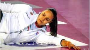 Бивша съотборничка на Ели Василева свали 32 кг