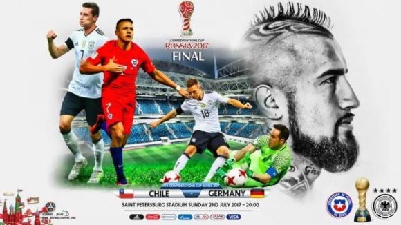 Кой ще триумфира в Русия?