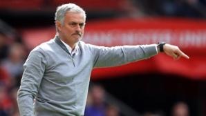 Медиите в Англия твърдят: Ман Юнайтед ще обяви втори нов до края на седмицата