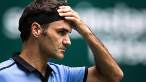 Един рекорд, който изглежда (почти) недостижим за Федерер