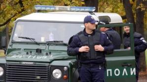 Полицията в Асеновград пази състезателите по кану-каяк от ромски нападения (ВИДЕО)