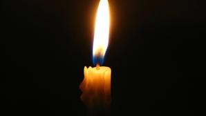 Днес погребват пернишкия волейболист Йордан Калоянов