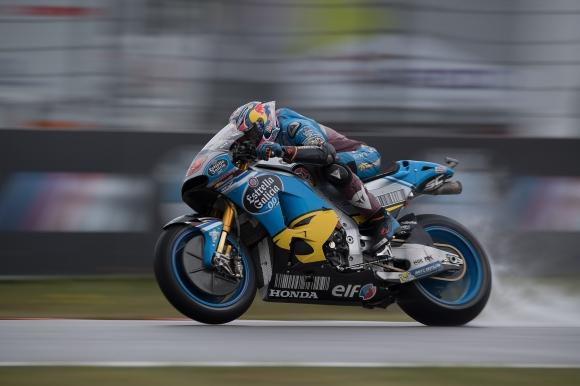 Победителят от ГП на Холандия 2016 Милър с нов отбор в MotoGP