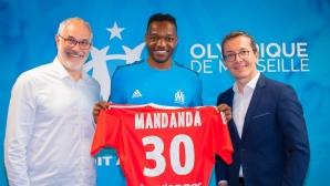 Марсилия взе футболисти от Премиършип и Ла Лига