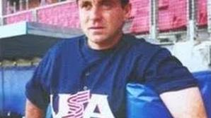 Бивш национален треньор на САЩ ще води България на Евро '17