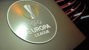 Милан се завръща в Европа близо до България и срещу български футболисти (вижте жребия)