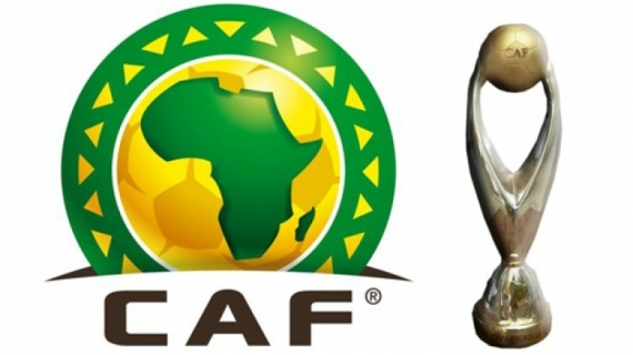 Турнирът за купата на Африка вече ще бъде провеждан през лятото