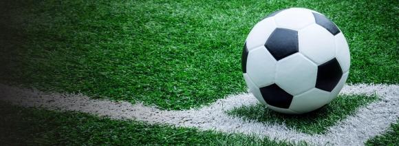 В Бразилия продължават да падат треньорски глави