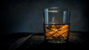Какво ще пиеш довечера?