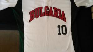 19 национали в разширения състав на България за Евро '17