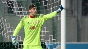 11-те на ЦСКА-София и Лудогорец, разградчани излизат с резервите