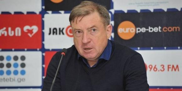 Мениджърът на Вячеслав Грозни разкри дали треньорът може да поеме Левски