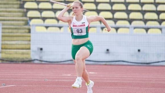 Малшанс за България в последния ден на Олимпиадата за глухи