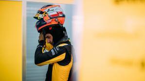 Кубица ще тества новите болиди на Ф1 в Унгария