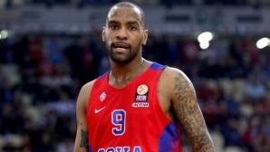 Бивша звезда от Евролигата: Европа е кошмар, в НБА е много по-лесно
