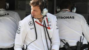 Отборите отказват да купят дялове от Формула 1