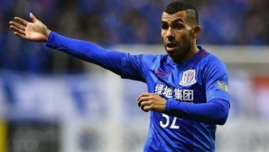 Хаос в китайското първенство, 18 клуба с неизрядни финанси