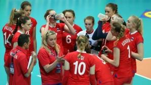 Какво трябва да знаем за Русия преди полуфинала с България?