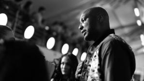 Ламар Одъм: Кокаинът бе моето ежедневие