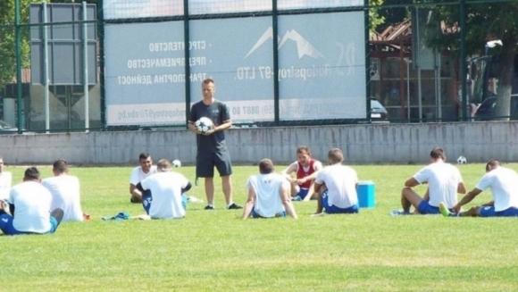 Фаворит Арда започва в Свиленград (програмата за първия кръг на Трета лига - Югоизток)