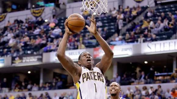 Барса финализира трансфер от НБА