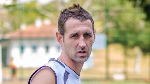 Лудогорец взе треньор на Левски