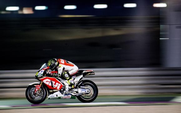 За разходите, свързани с MotoGP: Едно падане може да струва до 100 хил. евро