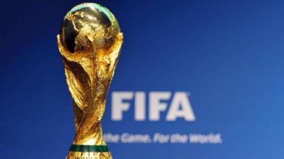 Мароко официално пожела домакинство на Световно първенство