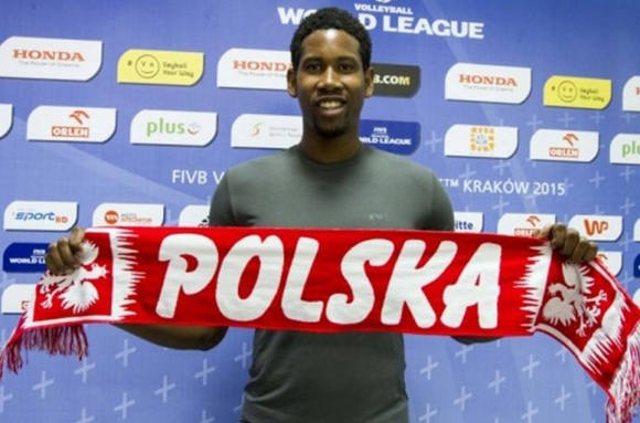 Вилфредо Леон ще може да играе за Полша през 2019 година