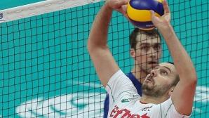 Георги Братоев е свалил 10 кг за два месеца