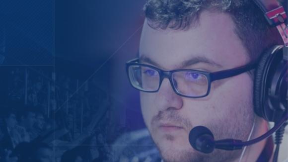 Българин спечели $2 милиона от най-големия турнир по електронни спортове (видео + снимки)