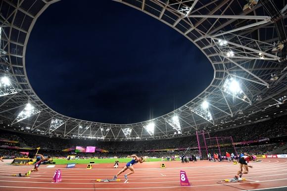 Без медал, но с оптимизъм за бъдещето - анализът на Sportal.bg след Лондон 2017 (видео)