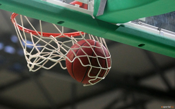 България ще играе за 13-ото място на европейското за кадети до 16 години