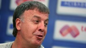 Емо Спасов: Наско трябва да е в управлението на Левски