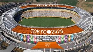 Над 2 000 варианти за талисман на Игрите в Токио