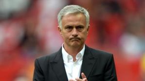 Ман Юнайтед е против по-ранното затваряне на летния трансферен прозорец
