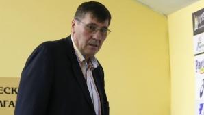Георги Глушков: Този отбор може още повече (видео)