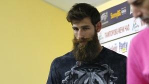 Чавдар Костов: В отбора има химия и няма егоизъм (видео)