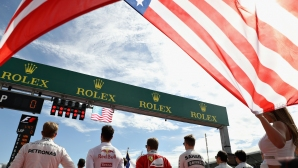 Шефовете на Ф1 искат повече състезания в САЩ