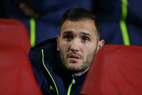 Ненужен в Арсенал има оферти от 7 клуба