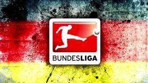 Кой ще надделее в оспорваната битка на Бундеслигата - анализът на Sportal.bg (видео)